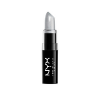 NYX Wicked Lippies - Stone Cold (S-WIL06)