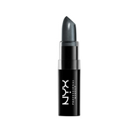 NYX Wicked Lippies - Cold Hearted