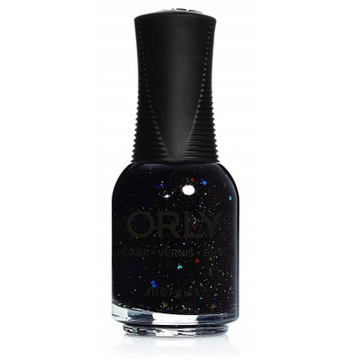 ORLY Nail Lacquer - Androgynie (026) ladymoss.com