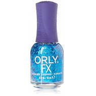 ORLY Nail Lacquer - Spazmatic (475) ladymoss.com