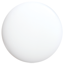 ORLY Nail Lacquer - Orlon Basecoat (064) ladymoss.com