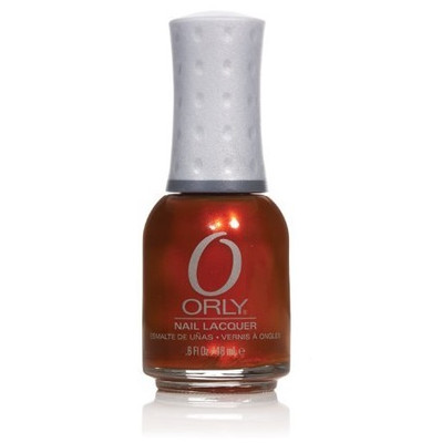 ORLY Nail Lacquer - Flicker (768) ladymoss.com
