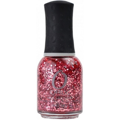 ORLY Nail Lacquer - Embrace (482) ladymoss.com