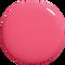 ORLY Nail Lacquer - Pixy Stix (728) ladymoss.com