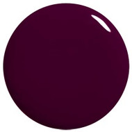 ORLY Nail Lacquer - Plum Noir (651) ladymoss.com