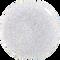 ORLY Nail Lacquer - Shine On Crazy Diamond (483) ladymoss.com