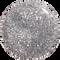ORLY Nail Lacquer - Tiara (664) ladymoss.com