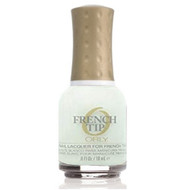 ORLY Nail Lacquer - Etoile (F499) ladymoss.com