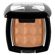NYX Powder Blush - Sand PB10 Ladymoss.com
