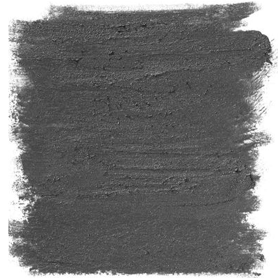 NYX Retractable Eye Liner - Gray (MPE10) ladymoss.com