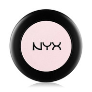 NYX Nude Matte Shadow - Birthday Suit (NMS01) ladymoss.com