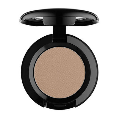 NYX Nude Matte Shadow - Tryst (NMS07) ladymoss.com