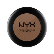 NYX Nude Matte Shadow - Betrayal (NMS11) ladymoss.com