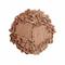 Milani Bronzer XL - Bronze Glow MBX01 ladymoss.com