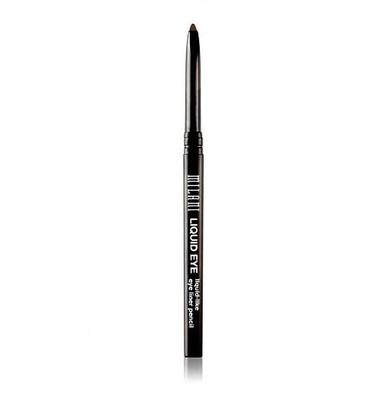 Milani Mechanical Liquid Eye Pencil - Brrown (MLQM02) ladymoss.com