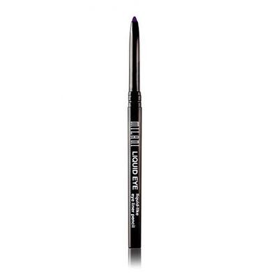 Milani Mechanical Liquid Eye Pencil - Purple (MLQM07) ladymoss.com