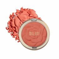 Milani Rose Powder Blush - Coral Cove (MRB05) ladymoss.com