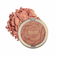 Milani Rose Powder Blush - Blossom Time Rose (MRB11) ladymoss.com