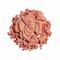 Milani Rose Powder Blush - Blossom Time Rose (MRB11) ladymoss.com