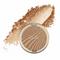 Milani Strobelight Instant Glow Powder - Glowing (MSGR04) ladymoss.com