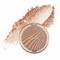 Milani Strobelight Instant Glow Powder - Sunset Glow (MSGR05) ladymoss.com
