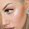 Kara Lashes - A6 Fabulashes 3D Faux Mink Lashes ladymoss.com