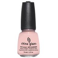 China Glaze Nail Polish - Always A Lady (1144) ladymoss.com