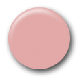 China Glaze Nail Polish - Pink Of Me (1270) ladymoss.com