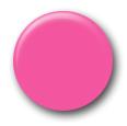 China Glaze Nail Polish - Pink Voltage (1006) ladymoss.com