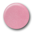 China Glaze Nail Polish - Pink-ie Promise (1149) ladymoss.com
