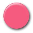 China Glaze Nail Polish - Shocking Pink (1003) ladymoss.com