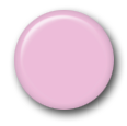 China Glaze Nail Polish - Something Sweet (862) ladymoss.com