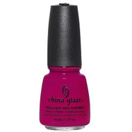 China Glaze Nail Polish - Heart Of The Matter (1069) ladymoss.com