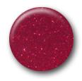 China Glaze Nail Polish - Just Be-Claws (1252) ladymoss.com