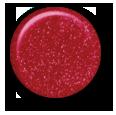 China Glaze Nail Polish - Ruby Pumps (182) ladymoss.com