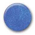 China Glaze Nail Polish - Frostbite (77034) ladymoss.com