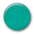 China Glaze Nail Polish - Turned Up Turquoise (1007) ladymoss.com