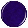 China Glaze Nail Polish - Bizarre Blurple (1137) ladymoss.com