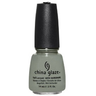 China Glaze Nail Polish - Elephant Walk (1072) ladymoss.com