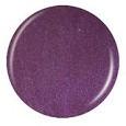 China Glaze Nail Polish - Harmony (694) ladymoss.com