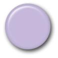 China Glaze Nail Polish - Light As Air (863) ladymoss.com