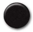 China Glaze Nail Polish - Liquid Leather (544) ladymoss.com