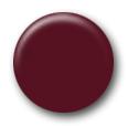 China Glaze Nail Polish - Purr-fect Plum (1074) ladymoss.com