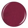 China Glaze Nail Polish - Santa Red My List (1253) ladymoss.com