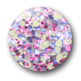 China Glaze Nail Polish - Shine-Nanigans (81844) ladymoss.com