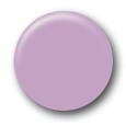 China Glaze Nail Polish - Sweet Hook (1040) ladymoss.com