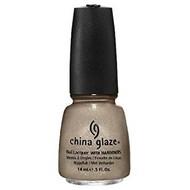 China Glaze Nail Polish - Fast Track (1123) ladymoss.com