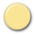 China Glaze Nail Polish - Lemon Fizz (871) ladymoss.com