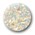 China Glaze Nail Polish - Luxe And Lush (1132) ladymoss.com