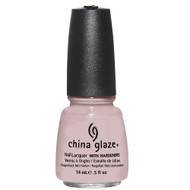 China Glaze Nail Polish - Hopeful (1066) ladymoss.com
